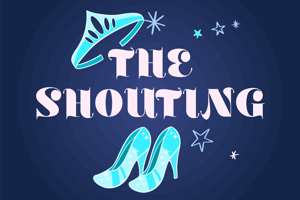 THE SHOUTING