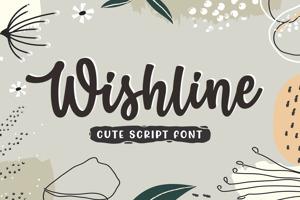 Wishline