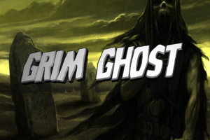 Grim Ghost
