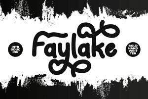 Faylake