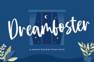 dreamfoster