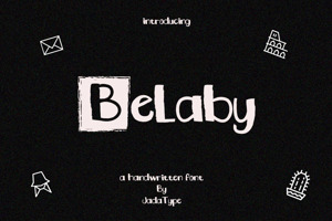 Belaby