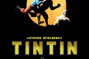 *TINTIN*