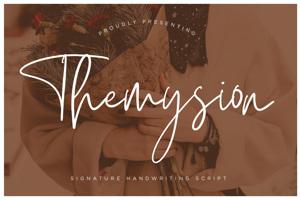 Themysion
