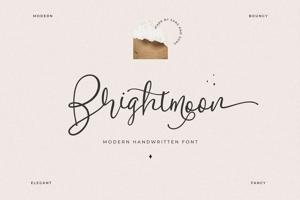 Brightmoon