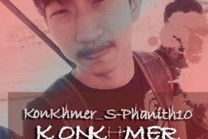 KonKhmer_S-Phanith10