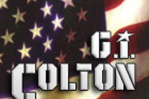 GI Colton