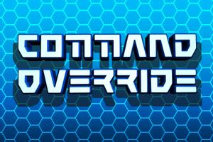 Command Override