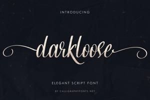 Darkloose