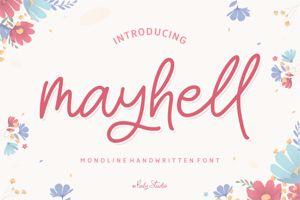 mayhell