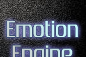 Emotion Engine