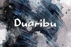 d Duaribu
