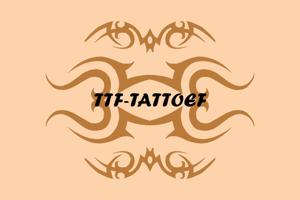 TTF_TATTOEF