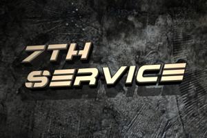 7th Service