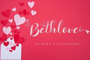 Bethlove