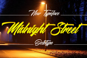Midnight Street
