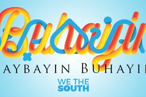 Baybayin Trial Round