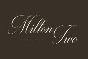 Milton Two