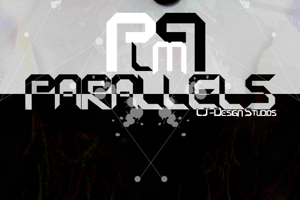 Parallels - LJ-Design Studios