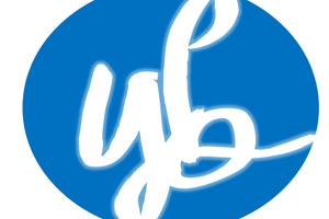 YBMangoFruitCocktail