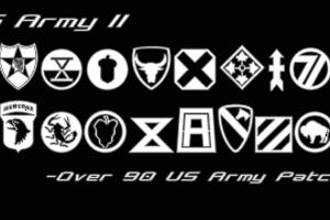 US Army II