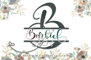 Barbiel