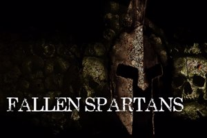 Fallen Spartans
