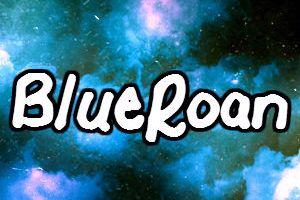 BlueRoan