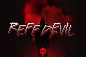 Reff Devil