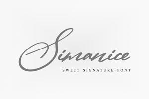 Simanice
