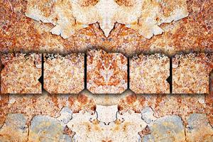 Zuber stone