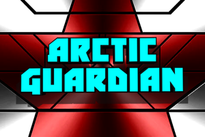 Arctic Guardian