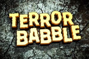 Terror Babble