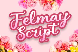 Felmay Script