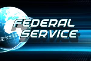 Federal Service