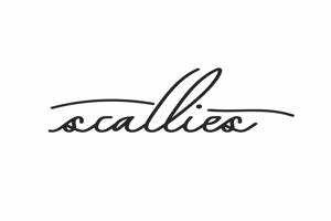 Scallies