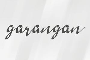 Garango