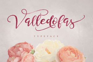 Valledofas