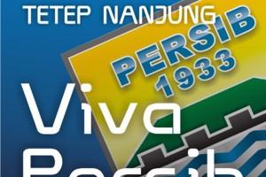 Viva Persib