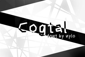 Cogtal