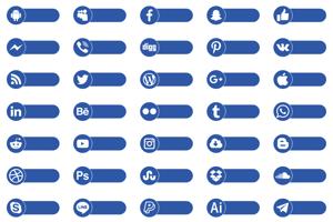 Social Type Pro