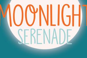 DK Moonlight Serenade