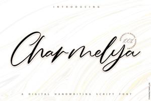 Charmelya