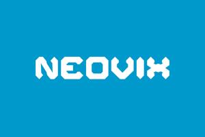 Neovix