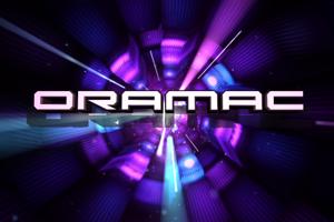 Oramac