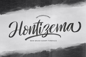 Hontizema