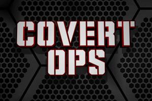 Covert Ops