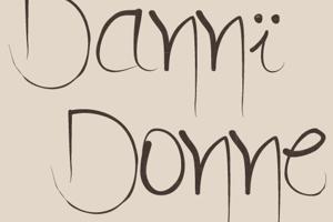 Danï Donne