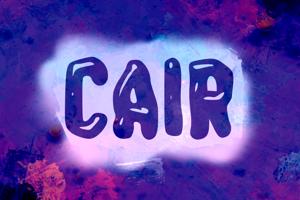 c Cair