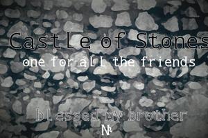 Castle of Stones